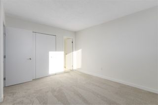 """Photo 13: 804 114 W KEITH Road in North Vancouver: Central Lonsdale Condo for sale in """"Ashby House"""" : MLS®# R2416501"""
