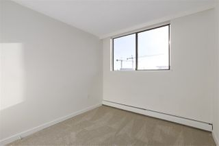 """Photo 11: 804 114 W KEITH Road in North Vancouver: Central Lonsdale Condo for sale in """"Ashby House"""" : MLS®# R2416501"""