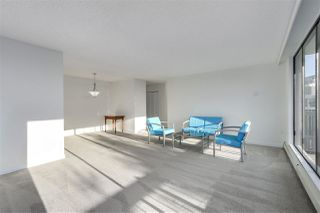 """Photo 4: 804 114 W KEITH Road in North Vancouver: Central Lonsdale Condo for sale in """"Ashby House"""" : MLS®# R2416501"""
