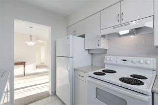 """Photo 8: 804 114 W KEITH Road in North Vancouver: Central Lonsdale Condo for sale in """"Ashby House"""" : MLS®# R2416501"""