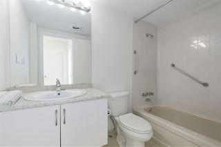 """Photo 10: 804 114 W KEITH Road in North Vancouver: Central Lonsdale Condo for sale in """"Ashby House"""" : MLS®# R2416501"""