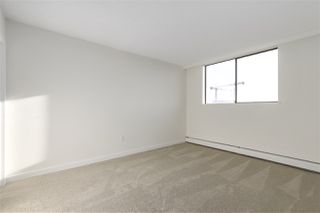 """Photo 12: 804 114 W KEITH Road in North Vancouver: Central Lonsdale Condo for sale in """"Ashby House"""" : MLS®# R2416501"""