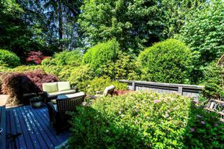 Photo 17: 307 4001 MT SEYMOUR PARKWAY in North Vancouver: Dollarton Townhouse for sale : MLS®# R2281091
