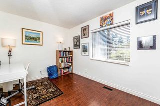 Photo 13: 307 4001 MT SEYMOUR PARKWAY in North Vancouver: Dollarton Townhouse for sale : MLS®# R2281091