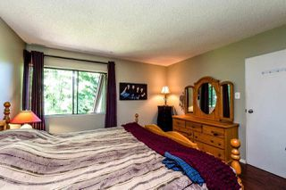 Photo 12: 307 4001 MT SEYMOUR PARKWAY in North Vancouver: Dollarton Townhouse for sale : MLS®# R2281091
