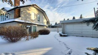 Photo 6: 14107 75 Avenue NW in Edmonton: Zone 10 House for sale : MLS®# E4183620