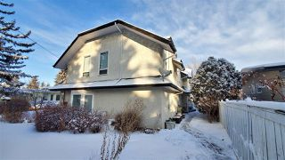 Photo 2: 14107 75 Avenue NW in Edmonton: Zone 10 House for sale : MLS®# E4183620