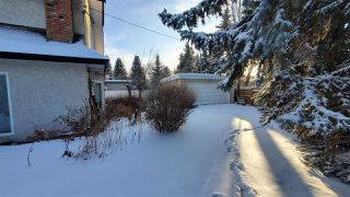 Photo 5: 14107 75 Avenue NW in Edmonton: Zone 10 House for sale : MLS®# E4183620