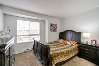 Photo 15: 11 12738 66 Avenue in Surrey: West Newton Townhouse for sale : MLS®# R2427526