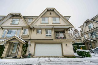 Photo 2: 11 12738 66 Avenue in Surrey: West Newton Townhouse for sale : MLS®# R2427526
