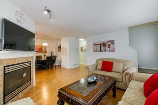 Photo 6: 11 12738 66 Avenue in Surrey: West Newton Townhouse for sale : MLS®# R2427526