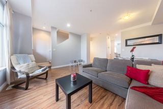 Photo 9: 7 20449 66 Avenue in Langley: Willoughby Heights Townhouse for sale : MLS®# R2430124