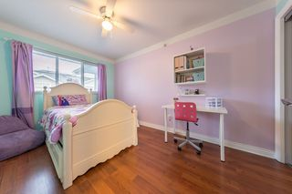 Photo 13: 7 20449 66 Avenue in Langley: Willoughby Heights Townhouse for sale : MLS®# R2430124