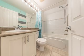 Photo 15: 7 20449 66 Avenue in Langley: Willoughby Heights Townhouse for sale : MLS®# R2430124