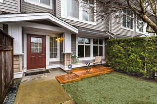 Photo 19: 7 20449 66 Avenue in Langley: Willoughby Heights Townhouse for sale : MLS®# R2430124