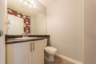 Photo 7: 7 20449 66 Avenue in Langley: Willoughby Heights Townhouse for sale : MLS®# R2430124