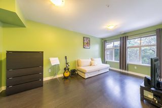 Photo 16: 7 20449 66 Avenue in Langley: Willoughby Heights Townhouse for sale : MLS®# R2430124