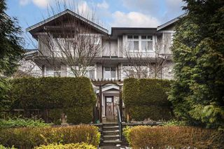Photo 20: 7 20449 66 Avenue in Langley: Willoughby Heights Townhouse for sale : MLS®# R2430124