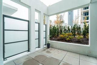 """Photo 16: 409 2378 ALPHA Avenue in Burnaby: Brentwood Park Condo for sale in """"MILANO"""" (Burnaby North)  : MLS®# R2430338"""
