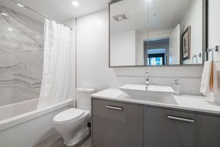 """Photo 14: 409 2378 ALPHA Avenue in Burnaby: Brentwood Park Condo for sale in """"MILANO"""" (Burnaby North)  : MLS®# R2430338"""
