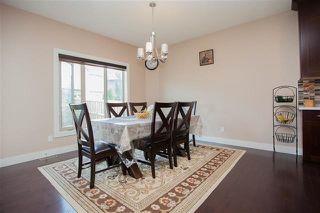 Photo 6: 1084 ARMITAGE Crescent in Edmonton: Zone 56 House for sale : MLS®# E4188001