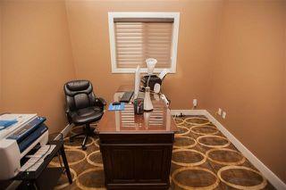 Photo 7: 1084 ARMITAGE Crescent in Edmonton: Zone 56 House for sale : MLS®# E4188001