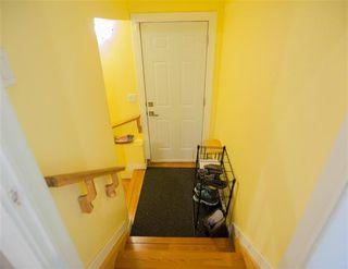 Photo 17: 1084 ARMITAGE Crescent in Edmonton: Zone 56 House for sale : MLS®# E4188001