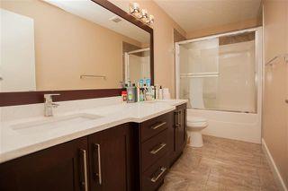 Photo 11: 1084 ARMITAGE Crescent in Edmonton: Zone 56 House for sale : MLS®# E4188001