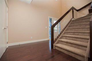Photo 9: 1084 ARMITAGE Crescent in Edmonton: Zone 56 House for sale : MLS®# E4188001