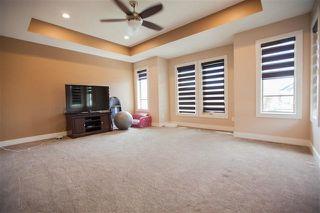 Photo 12: 1084 ARMITAGE Crescent in Edmonton: Zone 56 House for sale : MLS®# E4188001