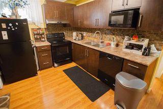 Photo 18: 1084 ARMITAGE Crescent in Edmonton: Zone 56 House for sale : MLS®# E4188001