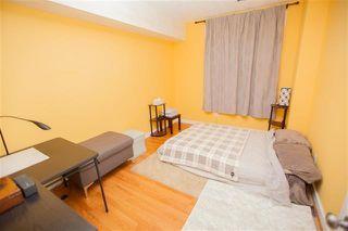 Photo 20: 1084 ARMITAGE Crescent in Edmonton: Zone 56 House for sale : MLS®# E4188001