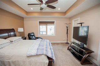 Photo 13: 1084 ARMITAGE Crescent in Edmonton: Zone 56 House for sale : MLS®# E4188001