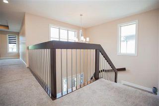 Photo 10: 1084 ARMITAGE Crescent in Edmonton: Zone 56 House for sale : MLS®# E4188001