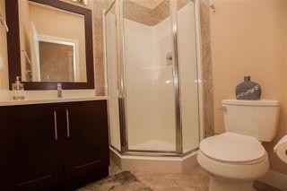Photo 21: 1084 ARMITAGE Crescent in Edmonton: Zone 56 House for sale : MLS®# E4188001