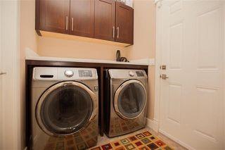 Photo 8: 1084 ARMITAGE Crescent in Edmonton: Zone 56 House for sale : MLS®# E4188001