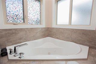 Photo 14: 1084 ARMITAGE Crescent in Edmonton: Zone 56 House for sale : MLS®# E4188001
