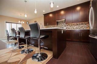 Photo 5: 1084 ARMITAGE Crescent in Edmonton: Zone 56 House for sale : MLS®# E4188001