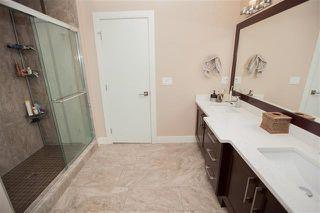 Photo 15: 1084 ARMITAGE Crescent in Edmonton: Zone 56 House for sale : MLS®# E4188001
