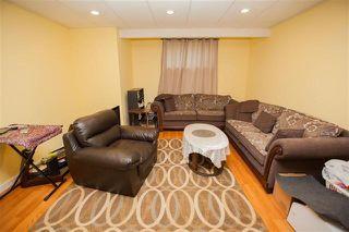 Photo 19: 1084 ARMITAGE Crescent in Edmonton: Zone 56 House for sale : MLS®# E4188001