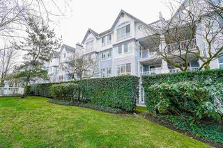 Photo 17: 207 12639 NO. 2 ROAD in Richmond: Steveston South Condo for sale : MLS®# R2435024
