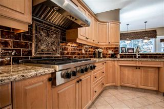 Photo 12: 6 PLACER Close: St. Albert House for sale : MLS®# E4189907