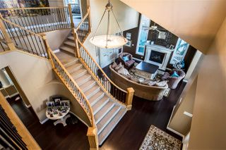 Photo 20: 6 PLACER Close: St. Albert House for sale : MLS®# E4189907