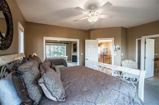 Photo 23: 6 PLACER Close: St. Albert House for sale : MLS®# E4189907