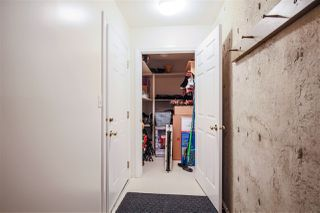 Photo 42: 6 PLACER Close: St. Albert House for sale : MLS®# E4189907