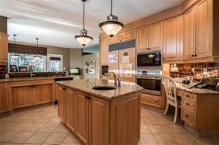 Photo 10: 6 PLACER Close: St. Albert House for sale : MLS®# E4189907