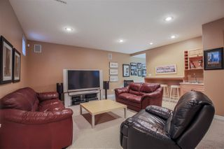 Photo 37: 6 PLACER Close: St. Albert House for sale : MLS®# E4189907