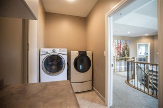Photo 34: 6 PLACER Close: St. Albert House for sale : MLS®# E4189907
