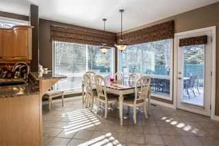 Photo 14: 6 PLACER Close: St. Albert House for sale : MLS®# E4189907