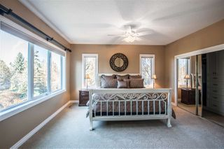 Photo 21: 6 PLACER Close: St. Albert House for sale : MLS®# E4189907